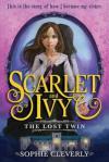 Lost Twin
