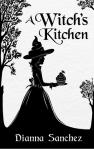 witch's kitchen