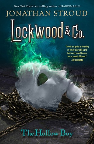 Lockwood and Co