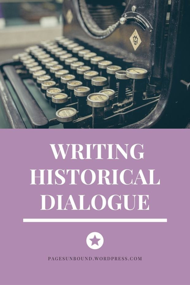 historical-dialogue-min