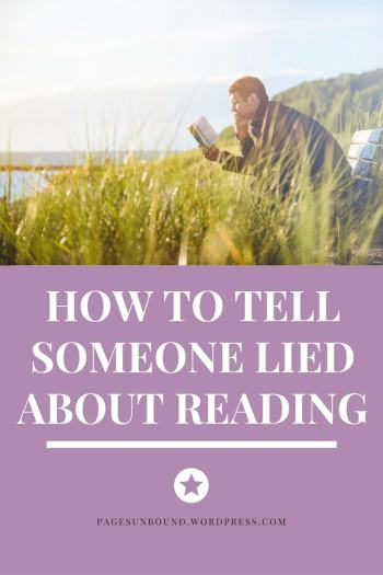 lying-about-reading-min