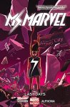 ms-marvel-vol-4