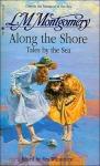 along-the-shore
