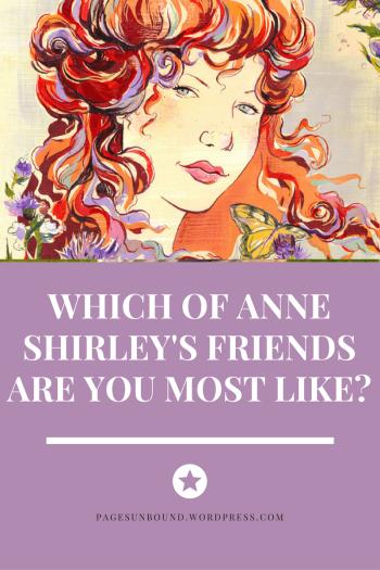 anne-personality-quiz-min