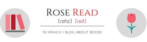 rose-read