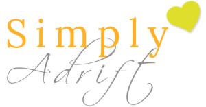 simply-adrift