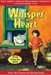 whisper-of-the-heart