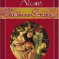 Alcott Christmas Treasury