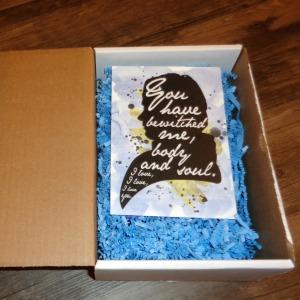 book-boyfriend-box-3