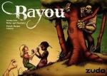 bayou-1