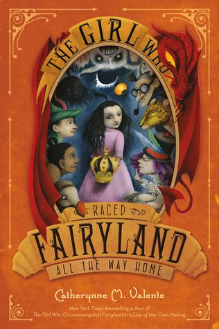 fairyland-5