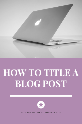 how-to-title-a-blog-post
