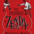 prisoner-of-zenda