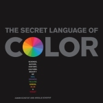 secret-language-of-color