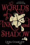worlds-of-ink-and-shadow