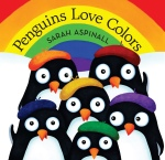penguins-love-colors