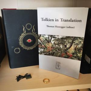 tolkien in translation 2