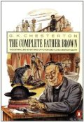 complete father brown