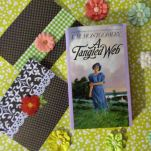 A Tangled Web by LM Montgomery