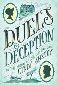 Duels and Deception