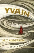 Yvain The Knight of the Lion Graphic Novel