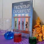 The Friendship Experiment