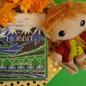 Hobbit Facsimile