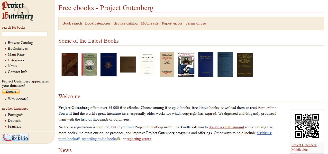 EMILY CLIMBS  Project Gutenberg Australia