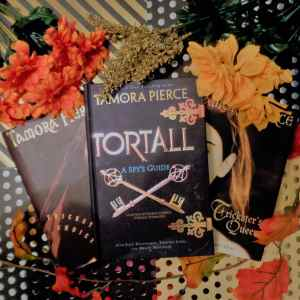 Tortall A Spy's Guide-min
