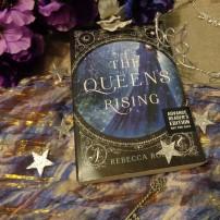 Queen's Rising 2