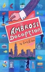 Ambrose Deception