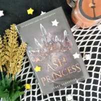 Ash Princess-min