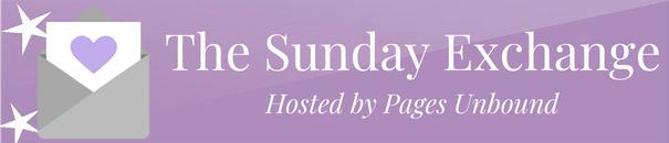 Sunday Exchange