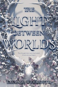 light between worlds