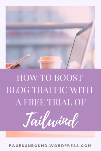 How to Boost Blog Traffic with a Free Trial of Tailwind-min