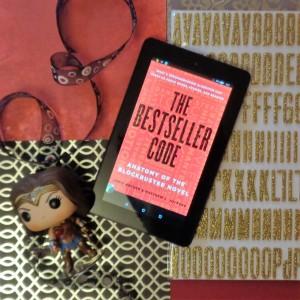 Bestseller Code