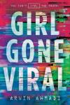 Girl Gone Viral Cover