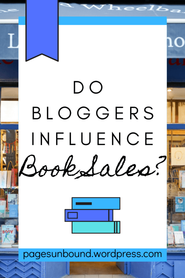 Do Bloggers Influence Book Sales_ (1)