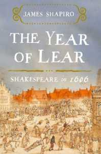 Year of Lear