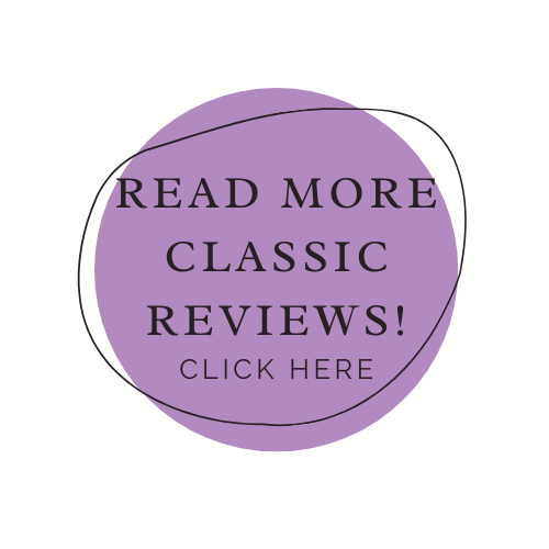 Click to read more classic reviews!