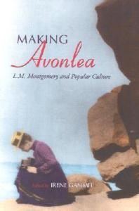 Making Avonlea